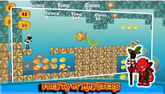 Game Kambing Permainan Shaun The Sheep 3 Download Game Kambing