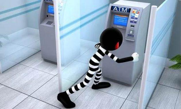 Game Maling Pc Permainan Pencuri Bank