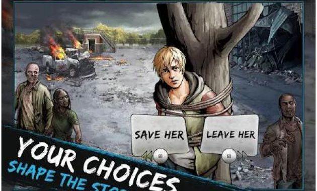 Game Petualangan Zombie Offline Game Petualangan Zombie Online
