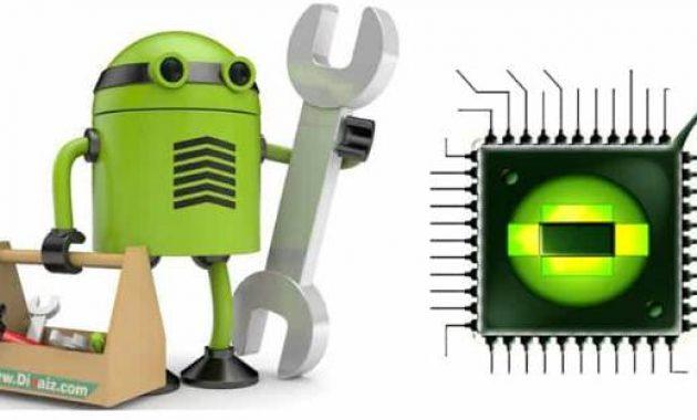 Aplikasi Penambah RAM Terbaik dan Gratis di Android Tanpa Root