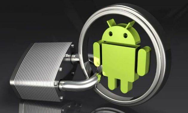 8 Penyembunyi Aplikasi Terbaik dan Paling Ampuh di Android
