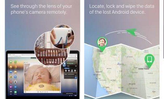 Aplikasi Sadap Hp Iphone Aplikasi Sadap Hp Istri Aplikasi Sadap Hp Terbaik