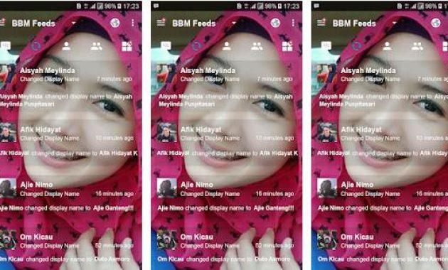 Download Aplikasi BBM Transparan Bbm Transparan Versi Lama Bbm Transparan Jalan Tikus