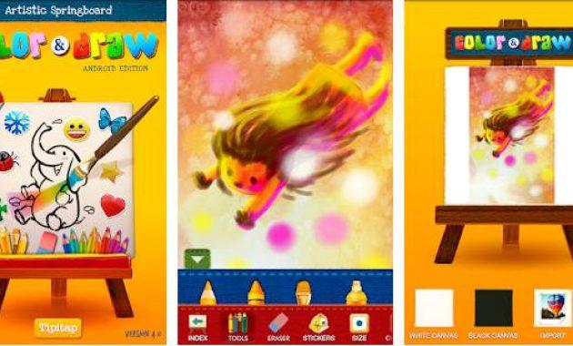 Aplikasi Doodle Art Name Online Download Aplikasi Doodle Art Nama