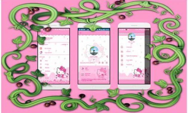 Download Bbm Transparan Clone bbm Transparan Delta Cara Download Bbm Transparan