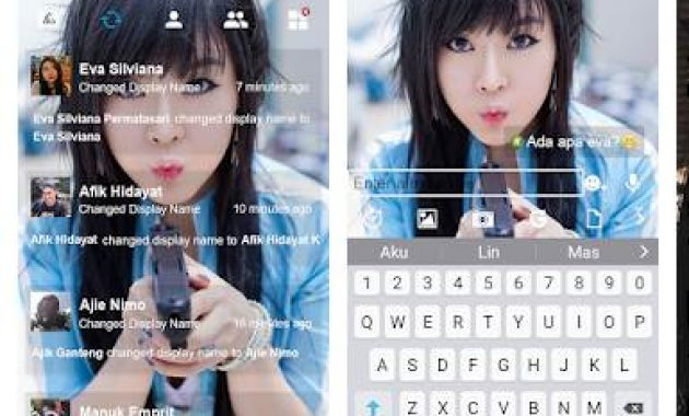 Download Aplikasi Bbm Transparan Versi Terbaru Download Aplikasi Bbm Transparan Gratis Download Aplikasi Bbm Transparan Hello Kitty