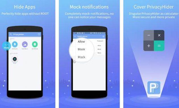 Penyembunyi Aplikasi Penyembunyi Aplikasi Android Terbaik Kalkulator Penyembunyi Aplikasip