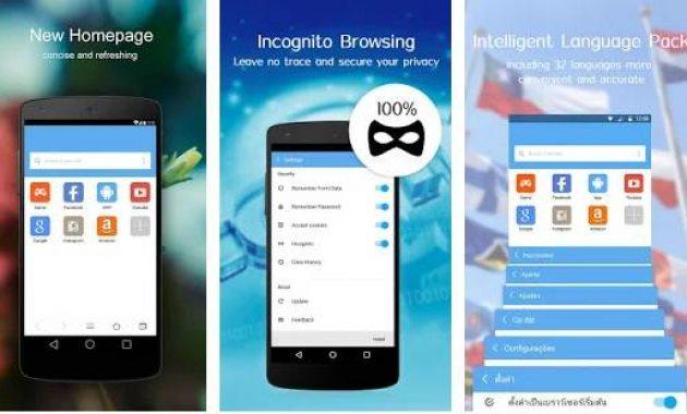 Aplikasi Penghemat Kuota Telkomsel Aplikasi Penghemat Kuota Axis