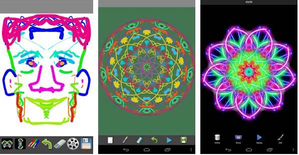 Aplikasi Doodle Art Download Doodle Art Nama