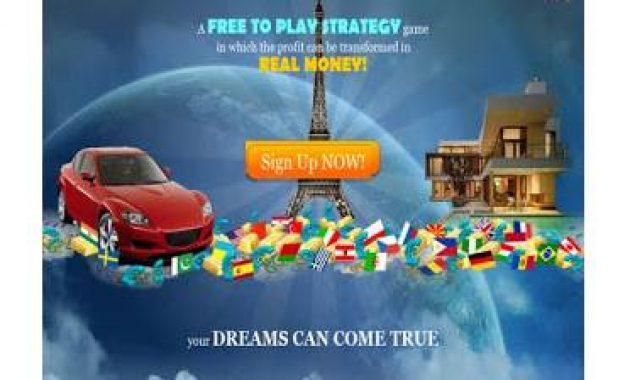 Game Android Yang Menghasilkan Uang Game Yang Menghasilkan Uang Tanpa Modal Main Game Dapat Uang Tanpa Modal