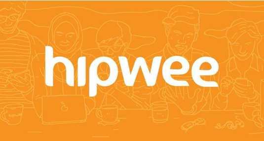 Situs Online Dengan Konten Paling Seru Hipwee