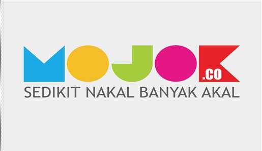 Situs Online Dengan Konten Paling Seru Mojok