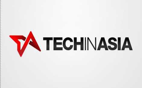 Situs Online Dengan Konten Paling Seru Tech in Asia