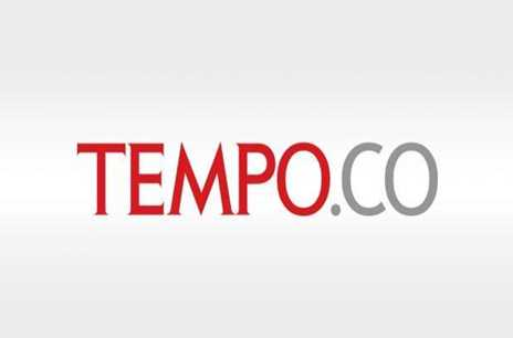 Situs Online Dengan Konten Paling Seru Tempo
