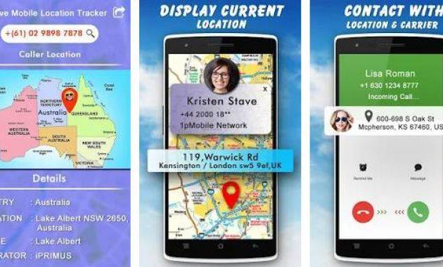 Aplikasi Sadap HP Aplikasi Menyadap Wa Dengan Nomor Hp Aplikasi Penyadap Line