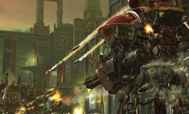 Game Perang Robot Game Robot Perang Android Game Robot Gratis
