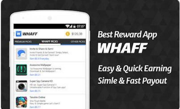 Game Android Yang Menghasilkan Uang Game Yang Menghasilkan Uang Di Facebook