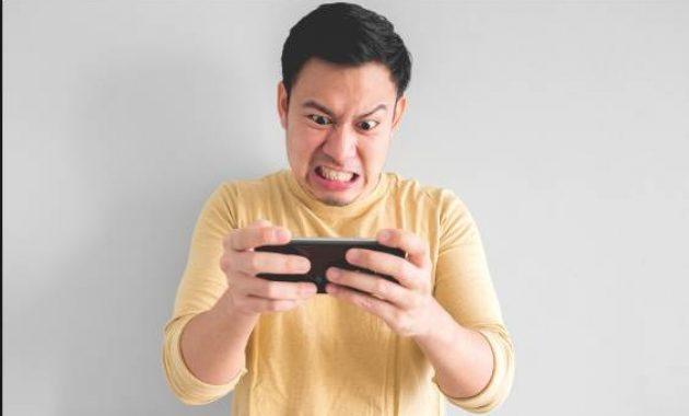6 Game Jelek dan Terburuk di Android Sepanjang Masa