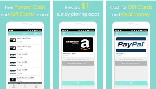 Aplikasi Yang Menghasilkan Uang Dan Pulsa Aplikasi Yang Menghasilkan Uang Pc Aplikasi Penghasil Uang Tanpa Paypal