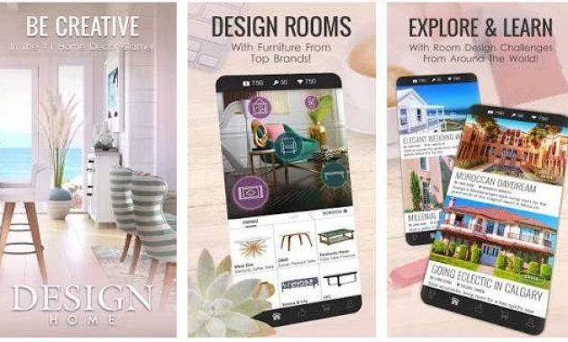 Game Arsitek Online Game Arsitek Android Game Arsitek Pc Game Arsitek Offline