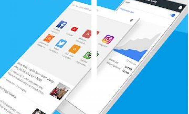 Aplikasi Hemat Kuota Aplikasi Penghemat Kuota Telkomsel Aplikasi Vpn Hemat Kuota Software Penghemat Kuota