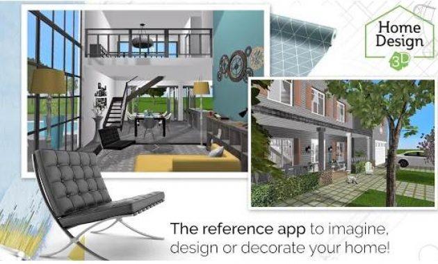 Game Arsitek Game Desain Rumah Offline Game Membangun Rumah Sendiri