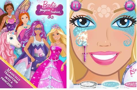 Game Barbie Berdandan Permainan Barbie Berdandan Dan Game Barbie Berdandan Permainan Barbie Berdandan Dan Berpakaian Games Berdandan Dan Berpakaian CantikBerpakaian Games Berdandan Dan Berpakaian Cantik