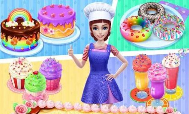 Game Kue Ulang Tahun Games Memasak Kue Ulang Tahun Barbie Games Memasak Kue Pernikahan Game Memasak Kue Ulang Tahun Hello Kitty