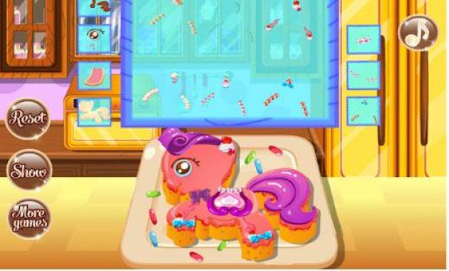 Game Kue Ulang Tahun Frozen Games Memasak Kue Pernikahan Download Game Membuat Kue