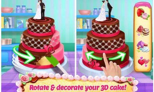 Game Kue Ulang Tahun Download Game Memasak Kue Ulang Tahun Permainan Memasak Pizza