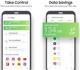 Aplikasi Hemat Kuota Aplikasi Penghemat Kuota Internet Modem Aplikasi Penghemat Kuota 50%