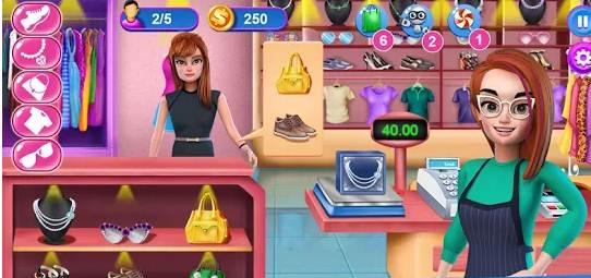 6 Game Perempuan Seru Banget Dan Terbaik Di Android