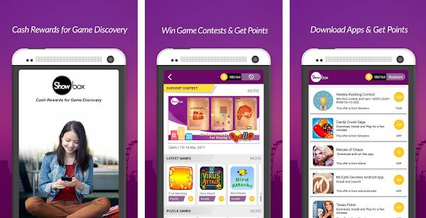 Aplikasi Yang Menghasilkan Uang Terbanyak Aplikasi Android Yang Menghasilkan Uang Rupiah