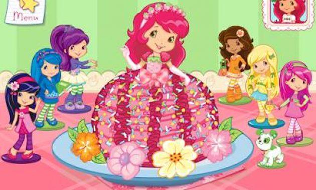 Game Kue Ulang Tahun Hello Kitty Game Memasak Kue Ulang Tahun Hello Kitty Permainan Memasak Kue Ulang Tahun Frozen
