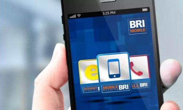 Aplikasi Bank BRI di Android Punya Manfaat Tak Terduga, Ayo Download!