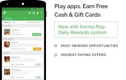 Aplikasi Yang Menghasilkan Uang Aplikasi Android Penghasil Uang Nyata Aplikasi Pencari Uang