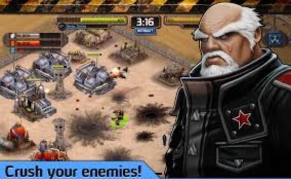 Game Jelek Di Dunia Game Terjelek Yang Main Bocah Game Terburuk Ps3