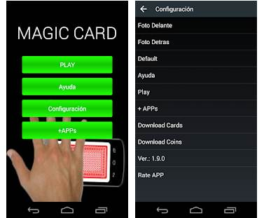 Aplikasi Sulap Kertas Aplikasi Sulap Uang Download Aplikasi Reverse Video
