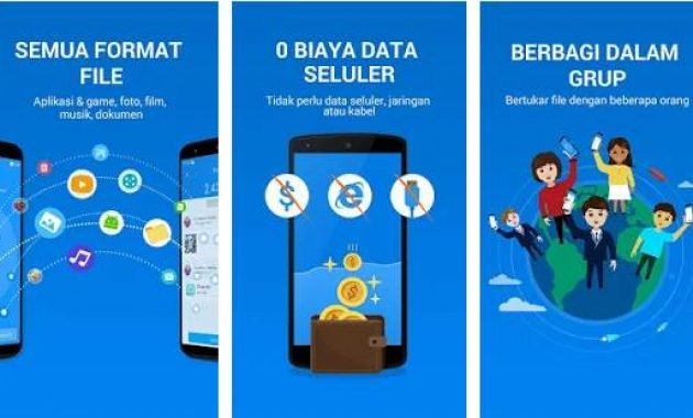 Download Aplikasi Shareit Apk Download Aplikasi Shareit Terbaru 2018 Download Aplikasi Shareit Versi Lama Download Aplikasi Shareit Untuk Android Download Aplikasi Shareit Apk Shareit Download Download Share It Apk Download Shareit For Android Download Shareit For Pc Windows 10 Download Shareit Samsung Shareit 2.0 Download Shareit For Pc Windows 7 Free Download 32 Bit