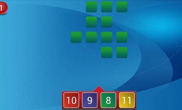 Game Asah Otak Offline Android Contoh Permainan Mengasah Otak