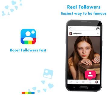 Aplikasi Like Instagram Apk Aplikasi Auto Like Instagram