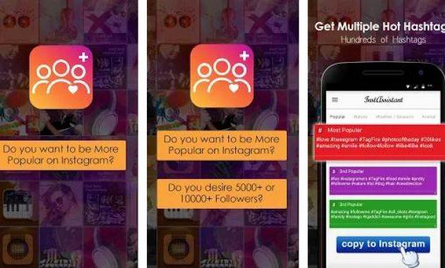 Aplikasi Like Instagram Gratis Tanpa Koin Apk Like Instagram Aplikasi Like Instagram Otomatis 2017