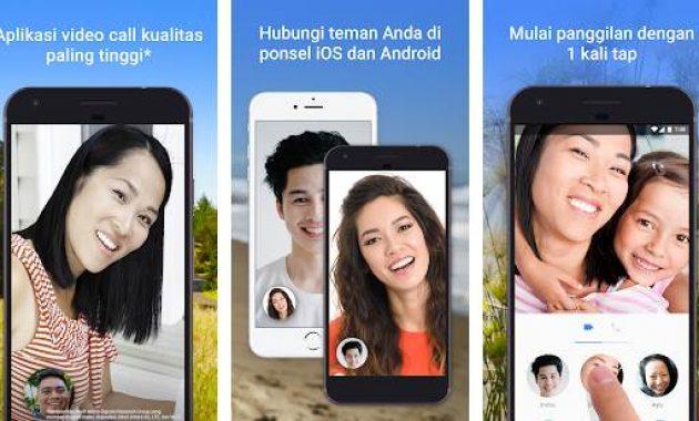 Aplikasi Perekam Video Call Aplikasi Perekam Layar Pc