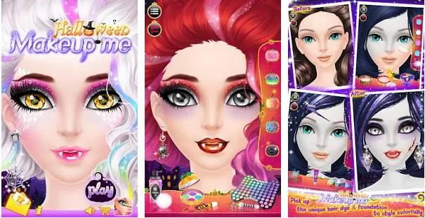 Game Merias Pengantin Download Game Merias Wajah