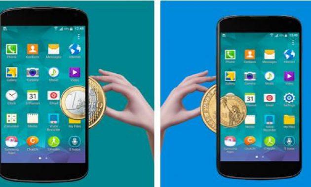 Aplikasi Sulap Uang Download Aplikasi Sulap Apk Download Aplikasi Kamera Sulap