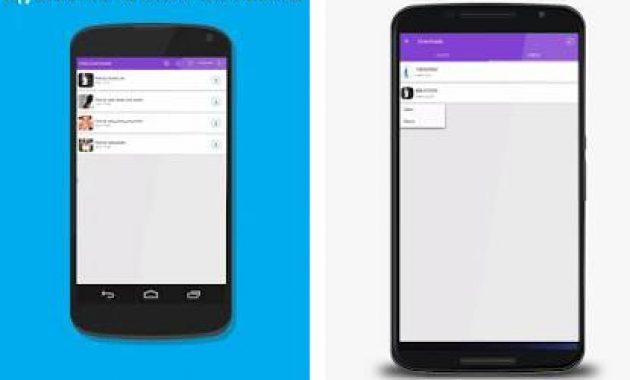 Aplikasi Download Video Instagram Online Video Downloader For Instagram Apk Download Instasave Apk