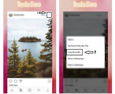 Aplikasi Download Video Instagram Terbaik Download Aplikasi Instasave Aplikasi Download Video Di Instagram Dan Facebook