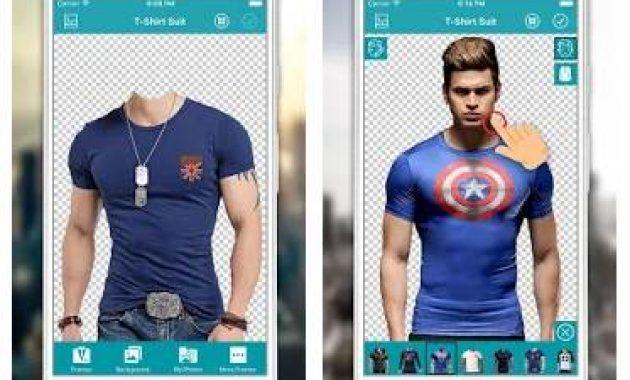 Aplikasi Desain Kaos Aplikasi Desain Baju Online Download Aplikasi Desain Kaos Distro