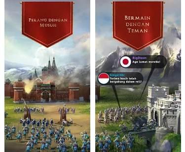 Download Game Perang Kerajaan Android Game Perang Kerajaan Untuk Hp Download Game Perang Kerajaan Offline Download Game Perang Kerajaan Islam Download Game Perang Kerajaan Pc Download Game Perang Kerajaan Android