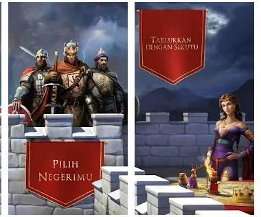 Download Game Perang Kerajaan Islam Game Online Perang Kerajaan Terbesar Download Game Perang Kerajaan Untuk Laptop Game Perang Kerajaan Untuk Hp Game Perang Kerajaan Romawi Game Online Perang Kerajaan Terbesar